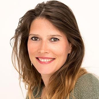 Marijke De Couck