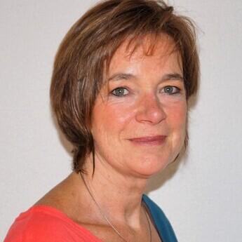 Hilde Van Couwenberghe