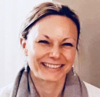 Anja Szondi