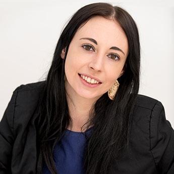 Jill Van Den Branden